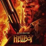 Hellboy Torrent (2019) Dublado / Legendado WEB-DL 720p | 1080p – Download