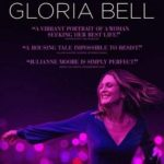 Gloria Bell Torrent (2019) Dual Áudio / Dublado BluRay 720p | 1080p – Download