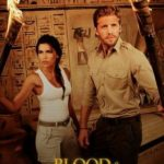 Blood And Treasure 1ª Temporada Torrent (2019) Legendado HDTV 720p | 1080p – Download