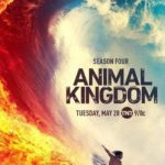 Animal Kingdom 4ª Temporada Torrent (2019) Dual Áudio / Legendado WEB-DL 720p | 1080p – Download