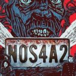 NOS4A2 1ª Temporada Torrent (2019) Legendado WEB-DL 720p | 1080p – Download