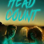 Head Count Torrent (2019) Legendado WEB-DL 720p | 1080p – Download