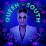 Queen Of The South (A Rainha do Sul) 4ª Temporada Torrent (2019) Dual Áudio / Legendado WEB-DL 720p | 1080p – Download