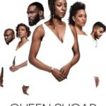Queen Sugar 4ª Temporada Torrent (2019) Dual Áudio / Legendado WEB-DL 720p | 1080p – Download