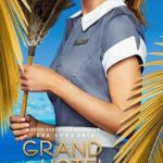 Grand Hotel 1ª Temporada Torrent (2019) Dual Áudio / Legendado WEB-DL 720p | 1080p – Download