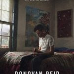 Donovan Reid Torrent (2019) Legendado WEBRip 1080p – Download