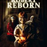 Robert Reborn Torrent (2019) Legendado WEB-DL 720p | 1080p – Download