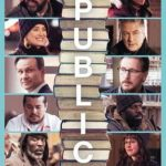 The Public Torrent (2019) Legendado WEB-DL 720p | 1080p – Download 2 de julho de 2019