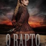 O Rapto Torrent (2019) Dual Áudio / Dublado BluRay 720p | 1080p – Download
