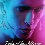 Into the Mirror Torrent (2019) Legendado WEBRip 720p | 1080p – Download