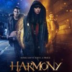 Harmony Torrent (2019) Legendado WEBRip 720p | 1080p – Download