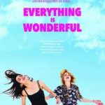 Everything Is Wonderful Torrent (2019) Legendado WEBRip 1080p – Download