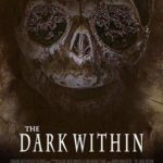 The Dark Within Torrent (2019) Dublado / Legendado WEB-DL 720p | 1080p – Download