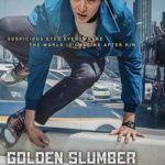 Golden Slumber Torrent (2019) Legendado BluRay 720p | 1080p – Download