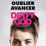 Dirty God Torrent (2019) Legendado WEB-DL 720p | 1080p – Download