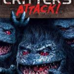 Critters Attack! Torrent (2019) Dublado DVDRip – Download