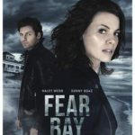 Fear Bay Torrent (2019) Dublado WEBRip 720p – Download