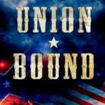 Union Bound Torrent (2019) Legendado WEB-DL 720p | 1080p – Download