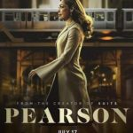 Pearson 1ª Temporada Torrent (2019) Dual Áudio / Legendado WEB-DL 720p | 1080p – Download