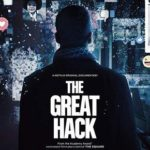Privacidade Hackeada Torrent (2019) Dual Áudio 5.1 / Dublado WEB-DL 720p | 1080p – Download