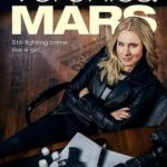Veronica Mars: A Jovem Espiã 4ª Temporada Completa Torrent (2019) Legendado WEB-DL 720p | 1080p – Download
