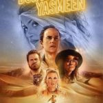 Burying Yasmeen Torrent (2019) Legendado WEB-DL 720p | 1080p – Download