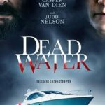 Dead Water Torrent (2019) Dublado / Legendado WEB-DL 720p | 1080p – Download
