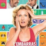 Em Cima do Muro Torrent (2019) Dual Áudio / Dublado WEB-DL 720p | 1080p – Download