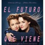 O Futuro Adiante Torrent (2019) Dual Áudio / Dublado WEB-DL 720p | 1080p – Download