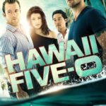 Hawaii Five-0 8° Temporada (2017) HDTV | 720p |1080p Dublado e Legendado – Torrent Download