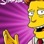 The Simpsons 30ª Temporada Torrent (2018) Dual Áudio / Legendado WEB-DL 720p | 1080p – Download