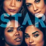 Star 3ª Temporada Torrent (2018) Dublado / Dual Áudio / Legendado HDTV 720p | 1080p – Download