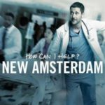 New Amsterdam 1ª Temporada Torrent (2018) Dual Áudio / Dublado / Legendado WEB-DL 720p | 1080p – Download