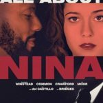 All About Nina Torrent (2019) Legendado WEB-DL 720p | 1080p – Download