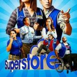 Superstore 4ª Temporada Torrent (2018) Dublado / Legendado HDTV 720p | 1080p – Download