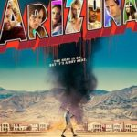 Arizona Torrent (2019) Dual Áudio / Dublado BluRay 720p | 1080p – Download