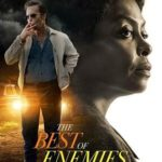 The Best of Enemies Torrent (2019) Legendado BluRay 720p | 1080p | REMUX – Download