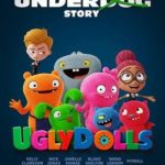 UglyDolls Torrent (2019) Dublado / Legendado 5.1 BluRay 720p | 1080p – Download