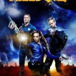Killjoys 5ª Temporada Torrent (2019) Dual Áudio / Legendado WEB-DL 720p 1080p – Download