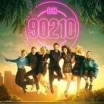 BH90210 1ª Temporada Torrent (2019) Dual Áudio / Legendado WEB-DL 720p | 1080p – Download