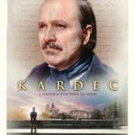 Kardec – A História por Trás do Nome Torrent (2019) Nacional WEB-DL 720p | 1080p – Download