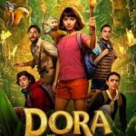 Dora e a Cidade Perdida Torrent (2019) Dublado / Legendado HD 720p – Download