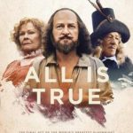 All Is True Torrent (2019) Legendado BluRay 720p | 1080p – Download