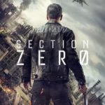 Section Zéro 1ª Temporada Completa Torrent (2019) Dual Áudio / Dublado WEB-DL 720p – Download