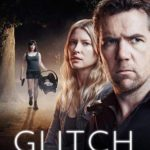 Glitch 3ª Temporada Torrent (2019) Dual Áudio / Legendado WEB-DL 720p | 1080p – Download