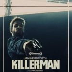 Killerman – A Lei das Ruas Torrent (2019) HD 720p Legendado – Download