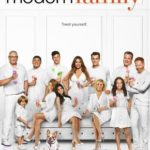 Modern Family 10ª Temporada Torrent (2018) Dublado / Dual Áudio / Legendado HDTV 720p | 1080p – Download