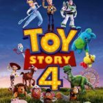 Toy Story 4 Torrent (2019) Dublado / Legendado BluRay 720p | 1080p – Download