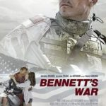 Bennett's War Torrent (2019) Legendado HD 720p – Download