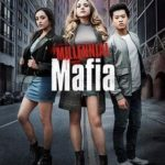 Millennial Mafia 1ª Temporada Completa Torrent (2019) Dual Áudio / Dublado WEB-DL 1080p – Download